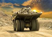 معافیت گمرکی ماشینآلات معدنی چقدر بود