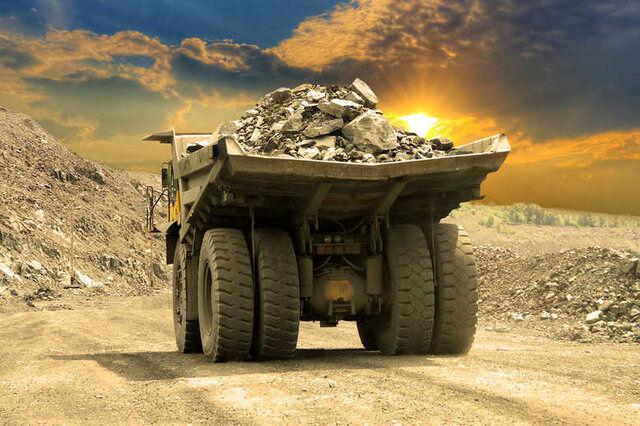 ۱۰ خبر مهم معدن و انرژی(۹۹/۰۶/۱۸)