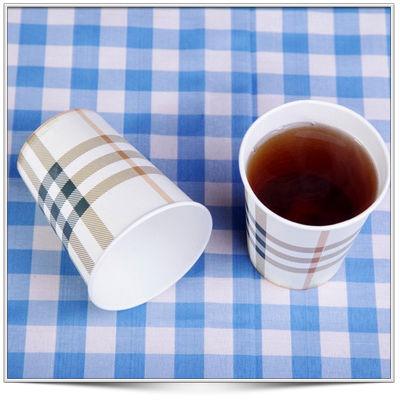 نوشیدن چای در این لیوان ها شما را مبتلا به سرطان میکند