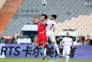 تیم- ملی- ایران-۴
