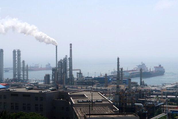 تثبیت قیمت نفت در معاملات امروز