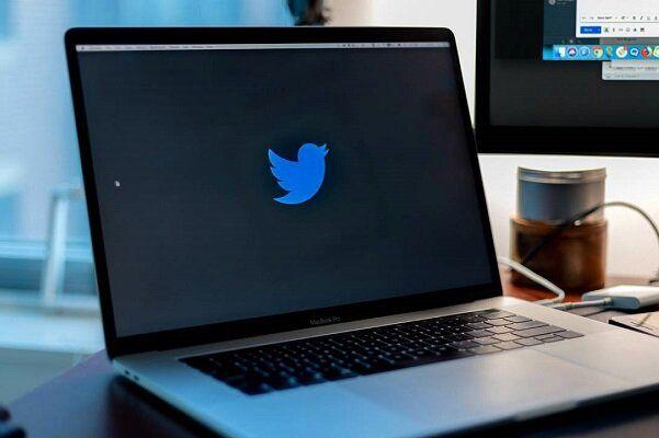افشای ۲۵۰ حساب کاربری جعلی گروهک منافقین