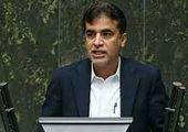 اظهار نظر وزیر علوم در مورد برگزاری کلاس های حضوری