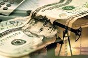 کرونا چه میزان ضرر به شرکت های نفتی وارد کرد؟