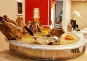 فروش گوشت در این استان هم قسطی شد!