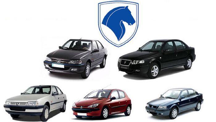 خدمات پساز فروش در صدر شکایات خودرویی