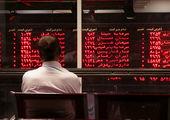 انتخابات سرنوشت ساز برای دارندگان سهام عدالت