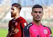 پرسپولیس بازهم به تیم ملی مربی میدهد؟