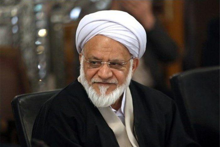 ابلاغیه وزارت صمت، تناقض با ذات بورس است