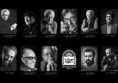 گرانترین هنرمند زنده جهان را بشناسید + تصاویر