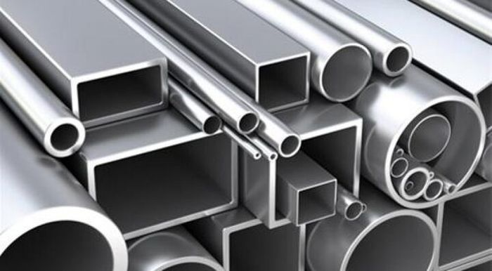 قیمت روز انواع آهن آلات دربازار (۹۹/۱۲/۲۰)