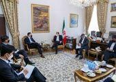 نشست ایران و ۱+۴ به تعویق افتاد + جزئیات