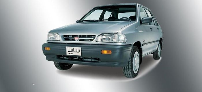 کم مصرف ترین خودروی کشور مشخص شد