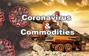 نگرانی از موج دوم کووید-۱۹ و تاثیرات آن بر بازار کامودیتیها