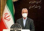 ربیعی: مذاکرات میان ایران و عربستان آغاز شد