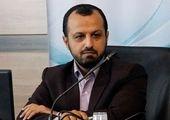 وزیر پیشنهادی اقتصاد در صحن علنی چه گفت؟
