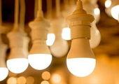 با این راهکارها هزینه برق ۷۵درصد کاهش مییابد