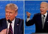 پیش بینی بورس فردا با فرض پیروزی بایدن در انتخابات آمریکا