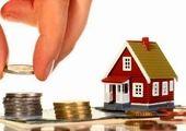 با این پول خرید خانه ممکن است؟