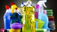 رفع ممنوعیت صادرات مواد شوینده و صابون + سند