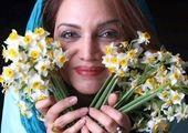 بریتنی اسپیرز بازیگر ایرانی را تور کرد