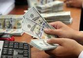 گرانی ۲۵۰۰ تومانی دلار در صرافی ملی