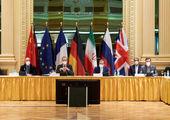 هیات مذاکره کننده ایرانی راهی وین شدند