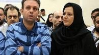 کنایه مجری تلویزیون به سلطان خودرو/فیلم