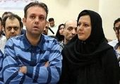 برنامههای درسی تلویزیون برای روز شنبه ۳ خرداد