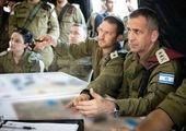پاسخ قاطع ایران به اتهامزنیهای اسرائیل