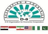 چرا اقتصاد ایران توسعه نمی یابد؟
