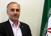 نحوه برگزاری مراسم های ماه رمضان از زبان وزیر بهداشت