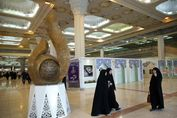 تکلیف برگزاری نمایشگاه قرآن ۱۴۰۰ مشخص شد