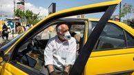 خبر خوش برای رانندگان حمل و نقل عمومی