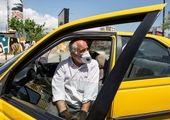 دلیل کم شدن تاکسیهای اینترنتی چیست؟