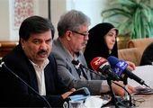 افتتاح هزار مسکن مهر در آذربایجانغربی