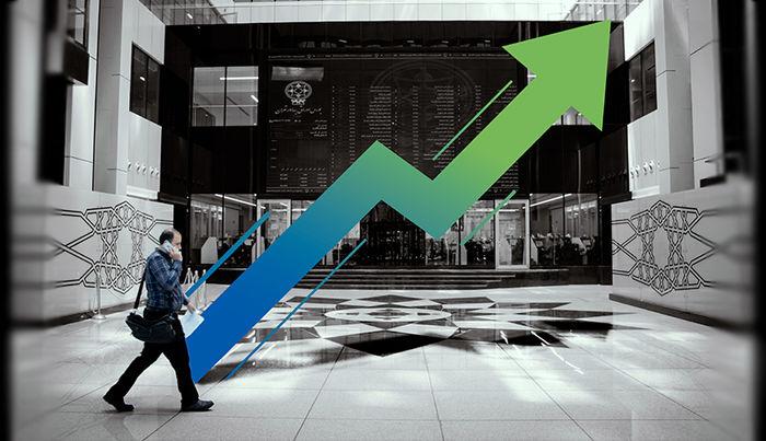 سهامی که بالاترین و پایینترین رشد قیمت را داشتند (۵ تیر ۹۹)