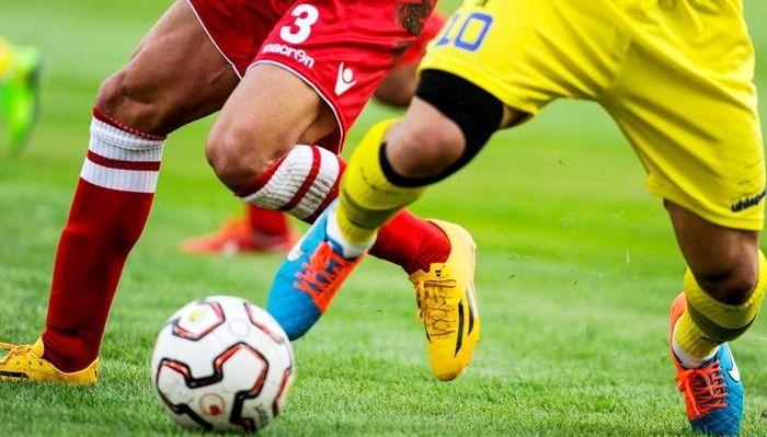 بهترین هافبک لیگ قهرمانان آسیا مشخص شد