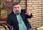 برگ برنده اصلاح طلبان بعد از انصراف سیدحسن خمینی