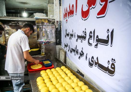 رمضان-تهران (24)