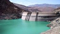 هشدار/ خطر سهمیه بندی آب در تهران