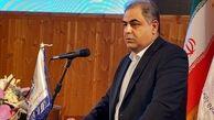 افزایش سهم بازار ایران در ترکیه + جزییات