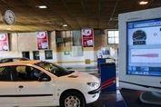 دور زدن مراکز معاینه فنی خودرو به راحتی آب خوردن