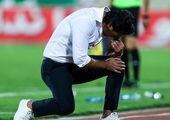 استوری AFC برای ورود استقلال به قطر + عکس