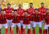 نفت مسجدسلیمان دو بازیکن جدید جذب کرد
