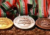 پولدارترین ورزشکاران المپیک چه کسانی هستند؟