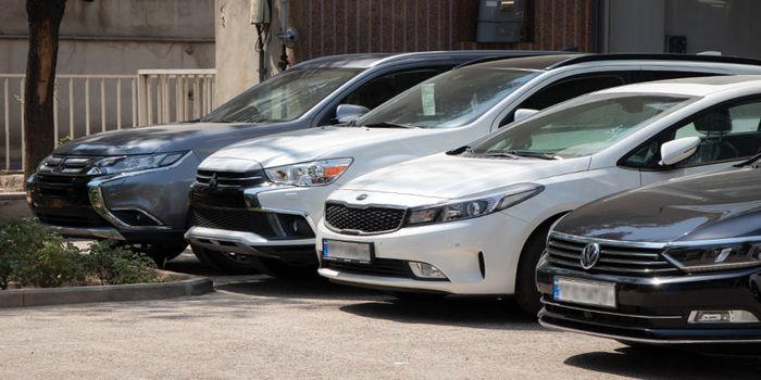 خودروها و خانه های لاکچری مشمول پرداخت مالیات می شوند