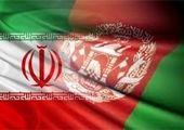 نگاه دنیا به محصولات ایرانی چگونه است؟