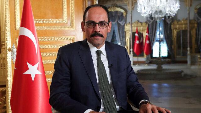 تغییر موضع ترکیه درباره پرونده خاشقجی + جزئیات