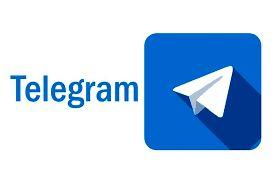 تلگرام عامل طلاق شد!